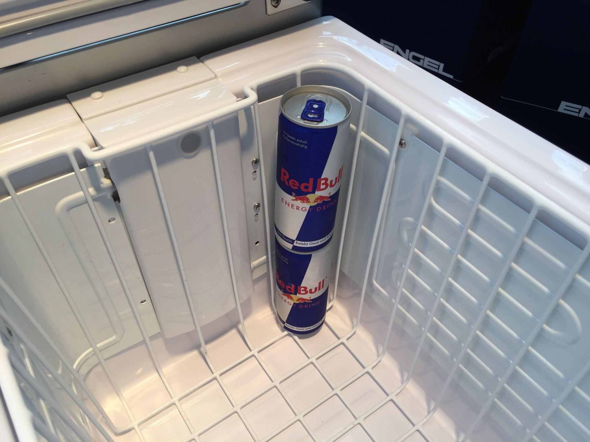 Red Bull Mini Kühlschrank Gewicht : Camping kühlschrank günstig online kaufen lionshome