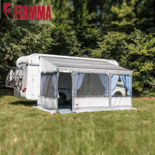 Fiamma Markisenzelt Privacy Room F45S