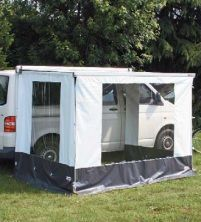 Fiamma Seitenwand Blocker Side W Pro VW T5/T6