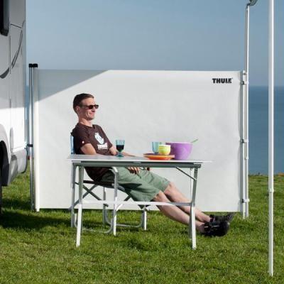 Thule Windscreen Windschutz 150 X 300cm
