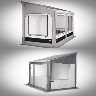 markisen ersatzteile shop free markisen ersatzteile with markisen ersatzteile shop great. Black Bedroom Furniture Sets. Home Design Ideas