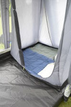 Kampa  Travel Pod Motion AIR Innenzelt