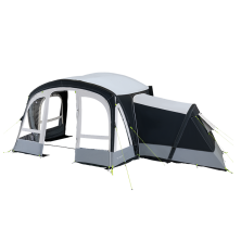 Kampa Dometic Annexe Air f. Pop Air Pro 290/340/365