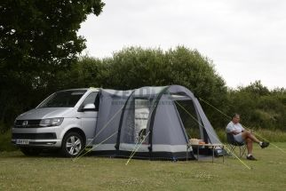 Kampa Travel Pod Trip Air VW