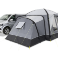 Kampa Dometic Annexe Cross Air / Cross Air TG