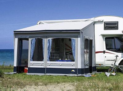 dwt reisemobilvorzelt globus plus gr 3. Black Bedroom Furniture Sets. Home Design Ideas