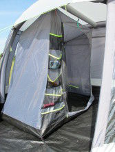 Kampa  Innenzelt für Travel Pod Mini Air
