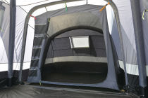 Kampa Cross Air - NEU 2021