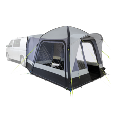 Kampa Cross Air VW T/G