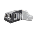 Kampa Dometic Rally Air All Season 330 D/A Drive Away - Mod.2021 (freistehendes Reisemobilzelt)