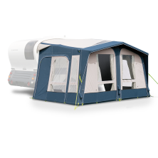 Kampa Mobil Air Pro 361/391 f. Adria Action