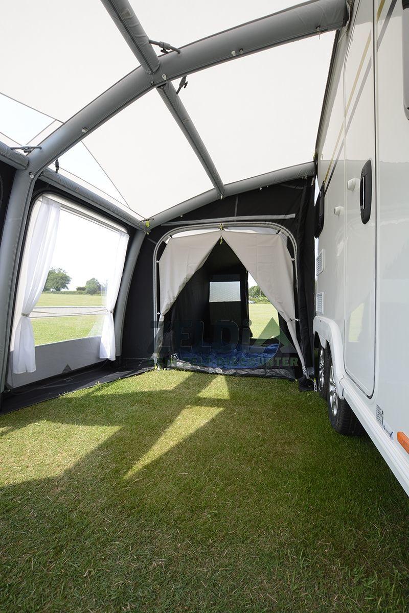 kampa luftzelt rally air pro 330 air vorzelt. Black Bedroom Furniture Sets. Home Design Ideas