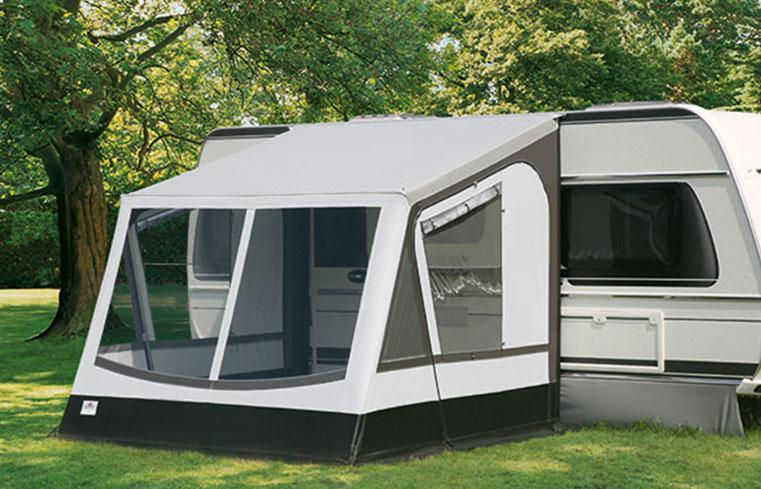 brand vorzelt zu top preisen ruf uns an. Black Bedroom Furniture Sets. Home Design Ideas