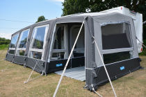 Kampa Grande Air All-Season 330/390