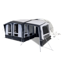 Kampa Club Air All Season 330/390 - NEU 2020