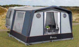 bei zeldi findest du alles f rs campen der. Black Bedroom Furniture Sets. Home Design Ideas