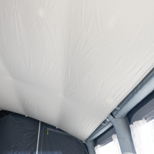 Kampa Dometic Innenhimmel (Roof Lining) f. Mobil Air 361/391
