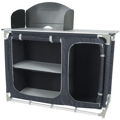Camping Küchenmöbel - Design