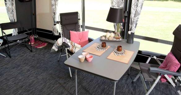 zubeh r teppiche der camping discounter online shop. Black Bedroom Furniture Sets. Home Design Ideas